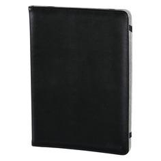 """Чехол для планшета HAMA Piscine, черный, для планшетов 10.1"""" [00173580]"""