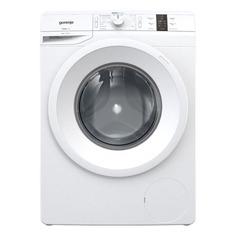 Стиральная машина GORENJE WP60S2/IRV, фронтальная загрузка, белый