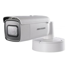 Видеокамера IP Hikvision DS-2CD2663G0-IZS 2.8-12мм цветная