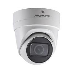 Видеокамера IP Hikvision DS-2CD2H63G0-IZS 2.8-12мм цветная