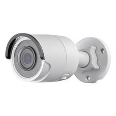 Видеокамера IP HIKVISION DS-2CD2043G0-I, 4 мм, белый