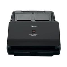 Сканер CANON image Formula DR-M260 черный [2405c003]