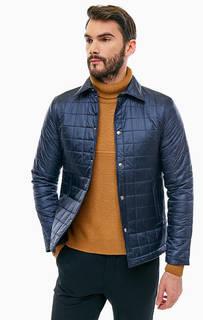 Мужская одежда Mexx – купить одежду в интернет-магазине   Snik.co 7a9ed02e4c6