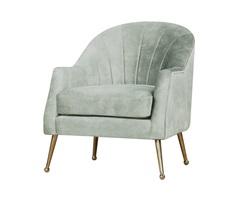 """Кресло """"Netta"""" Gramercy"""