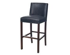 "Барный стул ""Cadi"" Gramercy"
