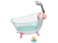 Кукла Ванна для куклы Zapf Creation Baby Born 824-610