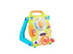 Каталка Happy Baby Iq-Center 330904 / 4690624025068