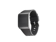 Умные часы Prolike PLSW3000C Black
