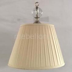 Подвесной светильник 3100 3101/S Newport