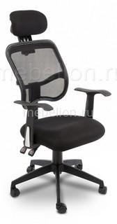 Кресло компьютерное Lody Woodville