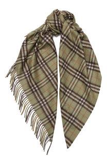 928ef3c8fe07 Шарфы в клетку – купить шарф в интернет-магазине   Snik.co   Страница 3