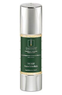 Крем для сухой кожи Pure Perfection 100N Medical Beauty Research
