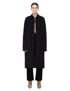 Одежда Yohji Yamamoto – купить одежду в интернет-магазине   Snik.co 6d95aa52a92