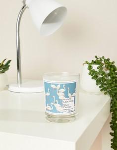 Свеча с ароматом инжира Maison La Bougie — 190 г - Мульти