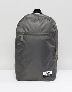 Классический рюкзак New Balance - Зеленый