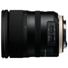Объектив для зеркального фотоаппарата Canon Tamron