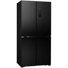 Холодильник многодверный Hiberg