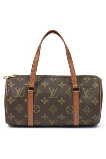 bag LOUIS VUITTON VINTAGE