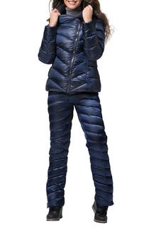 Комплект куртка+брюки Conso