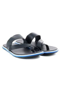 4e1a448df140 Мужские сланцы Armani Jeans – купить сланцы в интернет-магазине ...