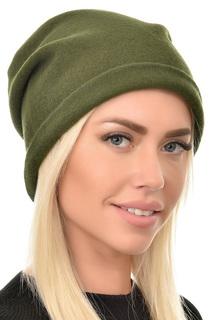 шапка Tonak