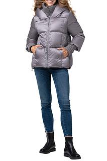Стеганная куртка Conso