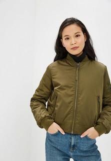 Куртка утепленная Gap