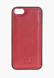 Чехол для iPhone Bouletta 5/5S/SE Flex Cover