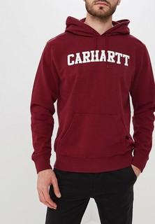 Худи Carhartt