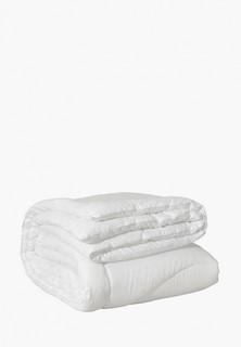 Одеяло 1,5-спальное OL-tex Prestige AIRY DREAMS, 155х215