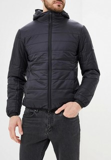 Куртка утепленная Penfield SHUSETT