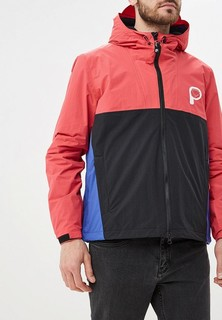 Куртка Penfield FALLON FALLON