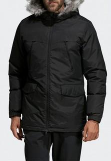Куртка утепленная adidas SDP Jacket Fur