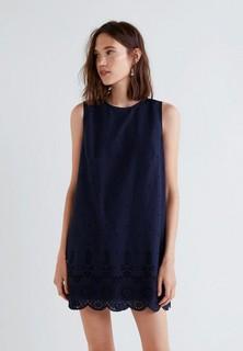 Платье Mango - DUCK-H