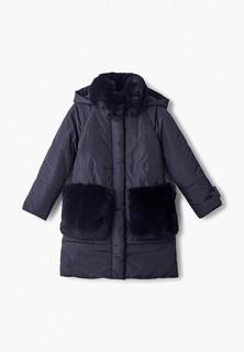 Куртка утепленная Smiths brand