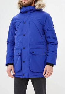 Парка Penfield KIRBY