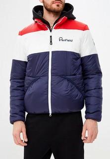 Куртка утепленная Penfield ARAPAHO