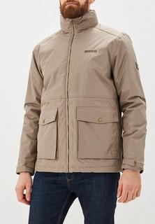 Куртка утепленная Regatta Hebson