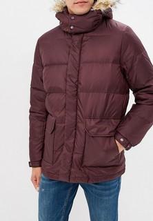 Куртка утепленная Colins Colin's