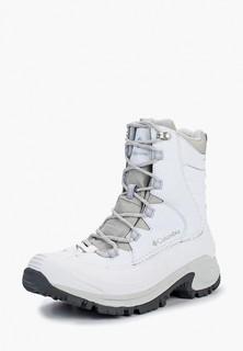 Ботинки Columbia BUGABOOT™ III