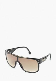 Очки солнцезащитные Carrera CA FLAGTOP II 807