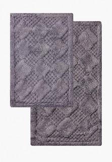 Комплект ковриков Sofi De Marko
