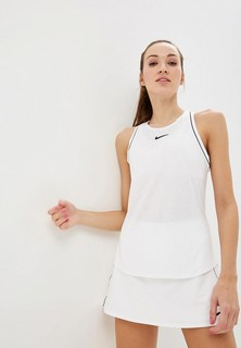Майка спортивная Nike W NKCT DRY TANK