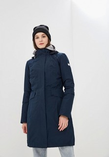 Куртка утепленная The North Face Suzanne Jacket 3 in 1