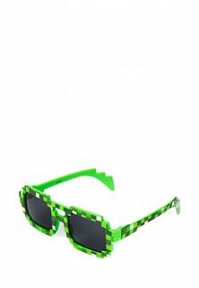 Очки солнцезащитные Maskbro