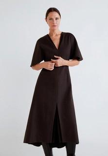 Платье Mango - LALA
