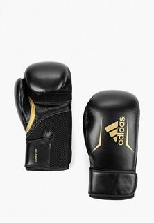Перчатки боксерские adidas Combat Speed 100 Boxing Gloves
