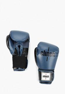 Перчатки боксерские Clinch CLINCH PUNCH