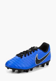 Бутсы Nike Jr. Legend 7 Club (MG) Kids Multi-Ground Football Boot