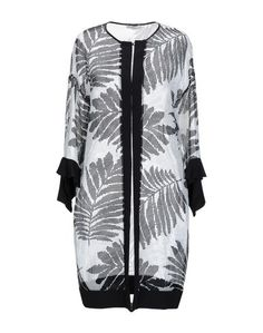 Легкое пальто Cristinaeffe
